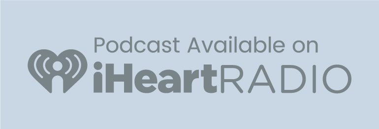 available-on-iheart