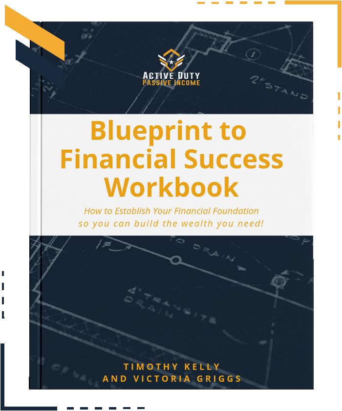 blueprint-to-financial-success