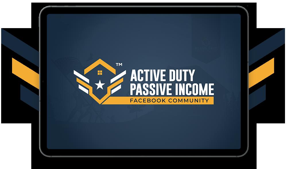 fb-community-graphic-resources