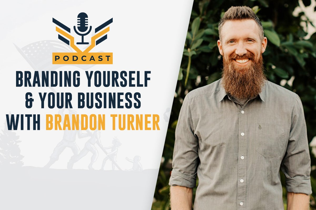 branding-yourself-and-your-business