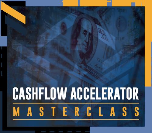 cashflow-accelrator-masterclass.