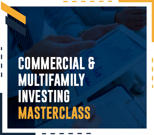 commercial-and-multifamily-investing