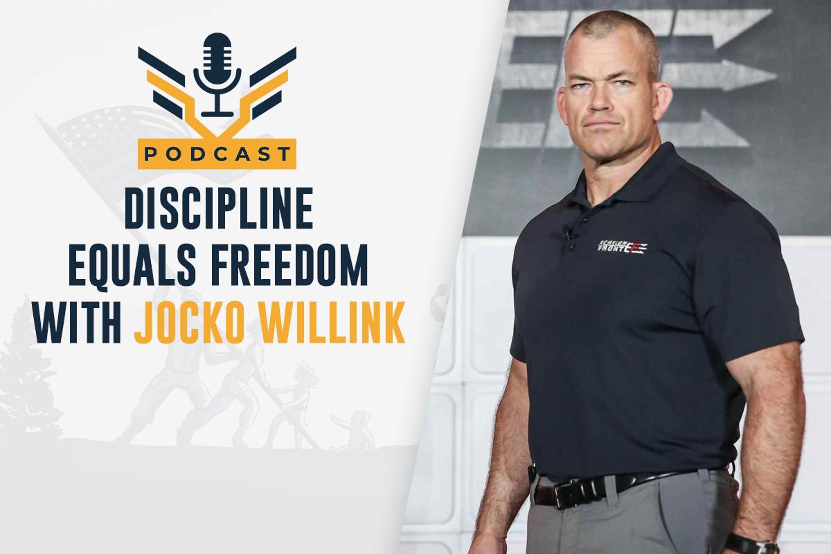 discipline-equals-freedom
