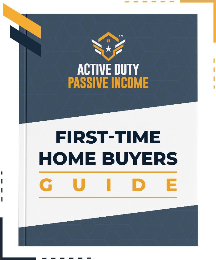 Real Estate Investing Resources