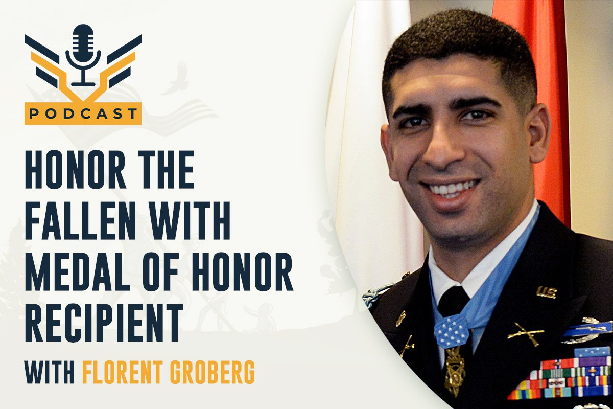 honor-the-fallen-with-medal-of-honor-recipient-florent