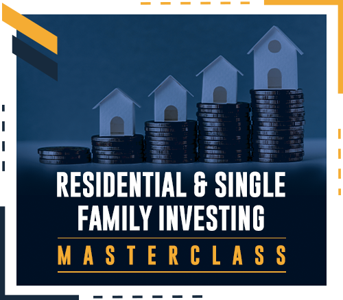 residential-and-single-family-investing-academy.