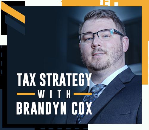 tax-strategy-with-brandyn-cox