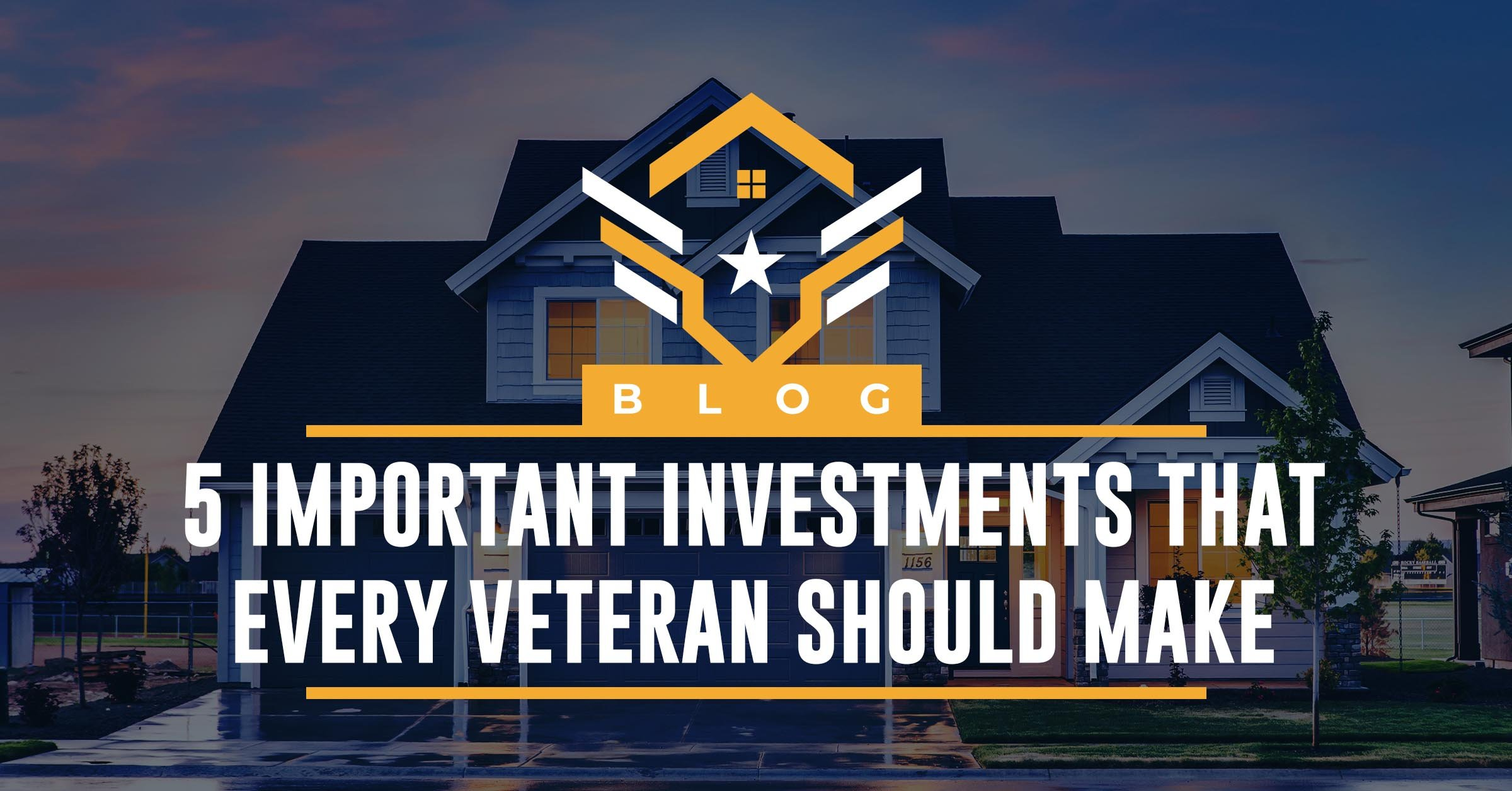 5-important-investments-that-every-veteran-should-make