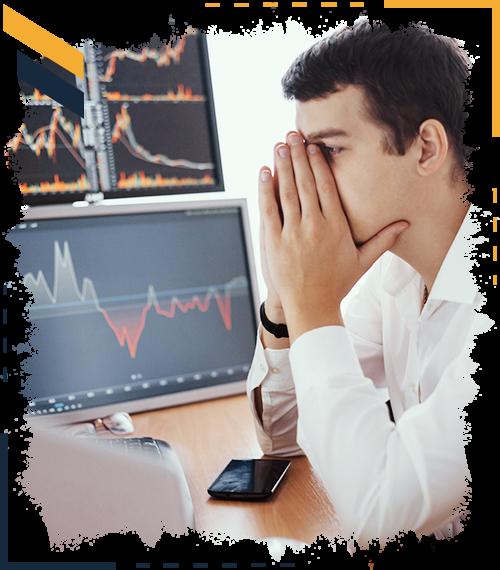 stock-broker