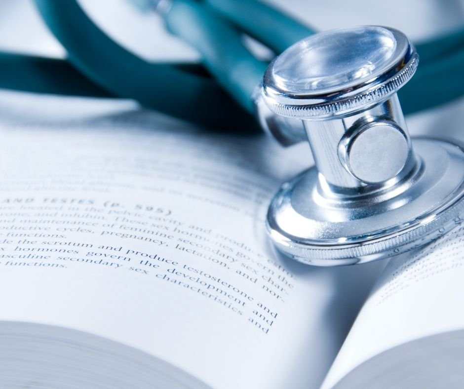 healthcare real estate investing